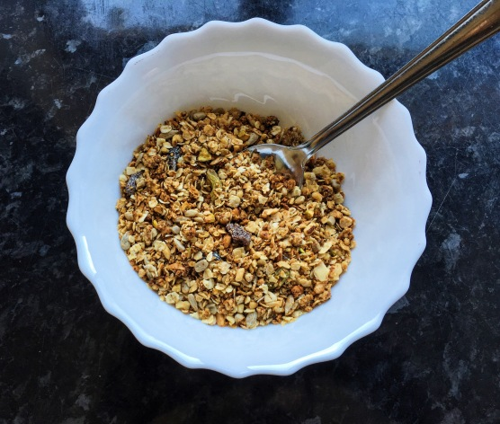 bowl of gran.JPG