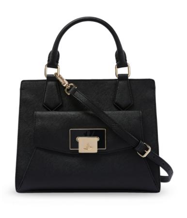 Vivienne Westwood, Handbag, £