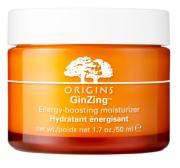 http://www.boots.com/en/Origins-GinZing-Energy-boosting-moisturizer-50ml_1327088/