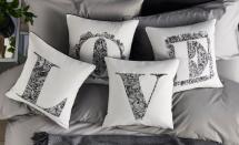 http://www.next.co.uk/homeware/bedroom/bed-linen/74