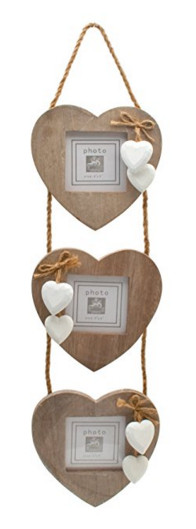 https://www.amazon.co.uk/d/Photo-Frames/Shabby-Triple-Wooden-Hanging-Heart/B0053261XK/ref=sr_1_2?ie=UTF8&qid=1488135793&sr=8-2&keywords=heart+photo+frame