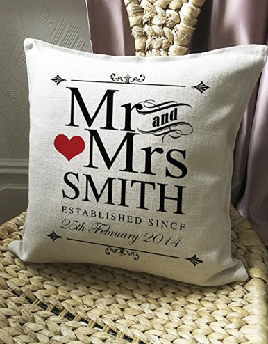https://www.amazon.co.uk/Personalised-Cushion-Valentines-Wedding-Anniversary/dp/B01GI492Q4/ref=sr_1_7?ie=UTF8&qid=1488183339&sr=8-7&keywords=mr+%26+mrs+cushions
