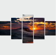 http://www.lightinthebox.com/5-panel-wall-art-modern-landscape-paintings-sea-sunset-canvas-wall-pictures-artwork-print-on-canvas-no-frame_p4804050.html?currency=GBP&litb_from=paid_adwords_shopping&sku=160_6624&utm_source=google_shopping&utm_medium=cpc&adword_mt=&adword_ct=153425872273&adword_kw=&adword_pos=1o3&adword_pl=&adword_net=g&adword_tar=&adw_src_id=8779303445_686629090_36949479482_pla-277232241105&gclid=CjwKEAiAuc_FBRD7_JCM3NSY92wSJABbVoxBkAtRLn-uSs0GU05irFsd6IiTe3u7Vb-8SuzJ1Vv56xoC5Ljw_wcB