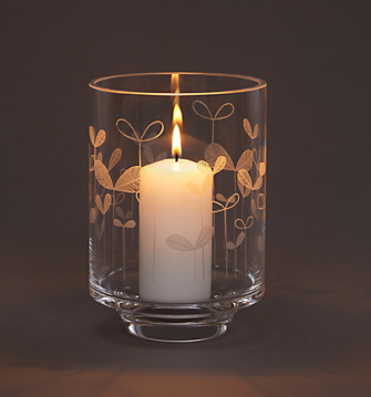 https://www.johnlewis.com/missprint-saplings-hurricane-lamp-with-candle/p2671204