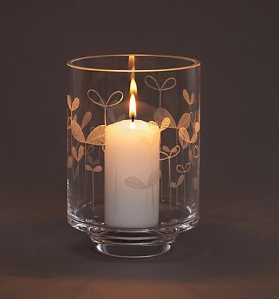 https://www.johnlewis.com/missprint-saplings-hurricane-lamp-with-candle/p2671204