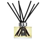 https://www.johnlewis.com/jo-malone-london-lime-basil-mandarin-scent-surround-diffuser-165ml/p231745706#media-overlay_show
