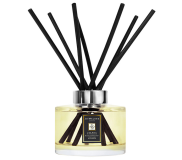 https://www.johnlewis.com/jo-malone-london-lime-basil-mandarin-scent-surround-diffuser-165ml/p231745706#media-overlay_show
