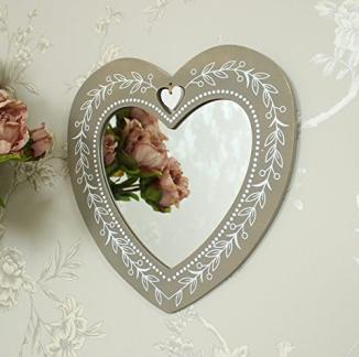 https://www.amazon.co.uk/Rustic-Wooden-Heart-Wall-Mirror-x/dp/B01M13ATF4/ref=sr_1_45?s=kitchen&ie=UTF8&qid=1488185809&sr=1-45&keywords=vintage+mirror