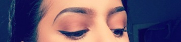 brows 2