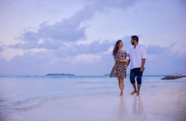 maldives 4