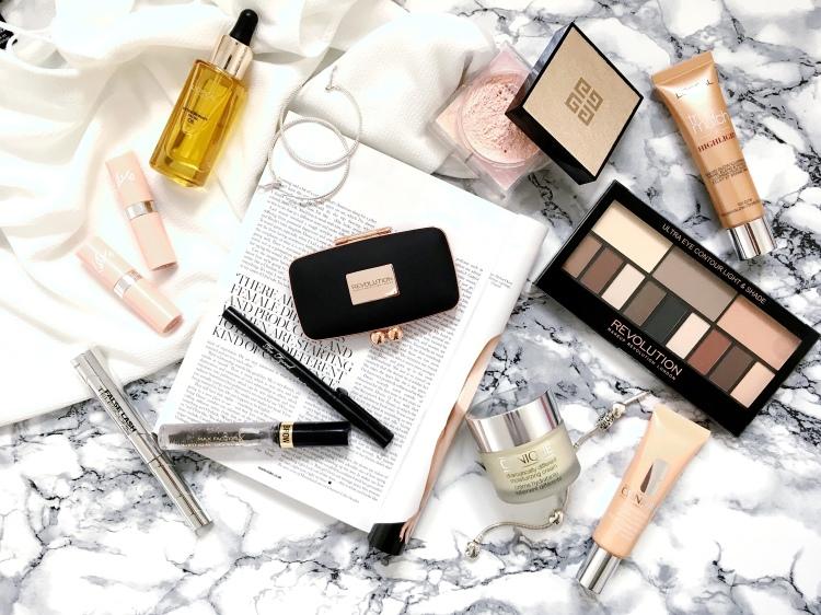april makeup bag.JPG